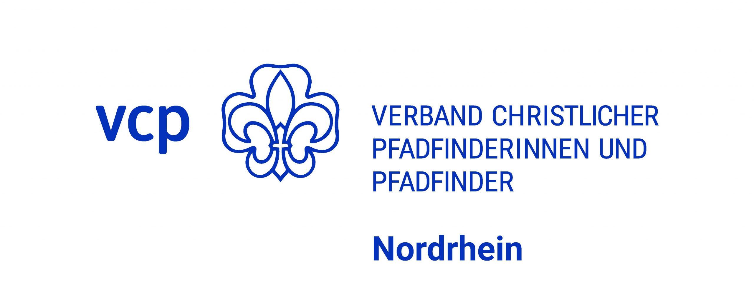 VCP Nordrhein