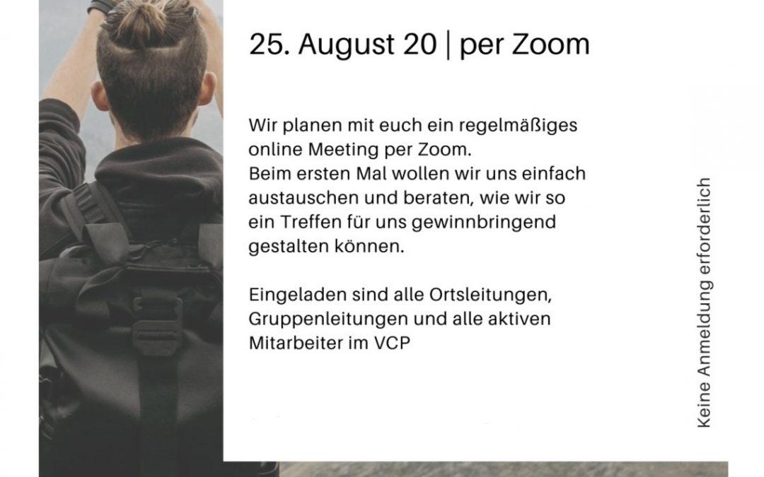 Nordrhein Online